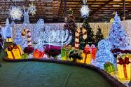 GLow-Holiday-Festival-of-lights-Halifax-Nova-Scotia-Tourism