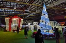 Halifax-Christmas-events-Glow-1