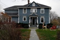 Halifax-Holiday-tour-of-homes-2019-4