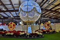 Hot-Air-Balloon-Christmas-lights-halifax