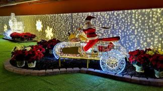 Santa-Claus-Coming-to-Halifax-Nova-Scotia