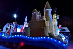 christmas-parade-castle-float-nova-scotia