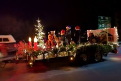 christmas-parade-nova-scotia.1