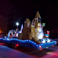 snow-castle-christmas-float-nova-scotia
