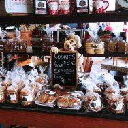 Baked-goods-at-Hidden-Goldmine-Bakery-Madoc