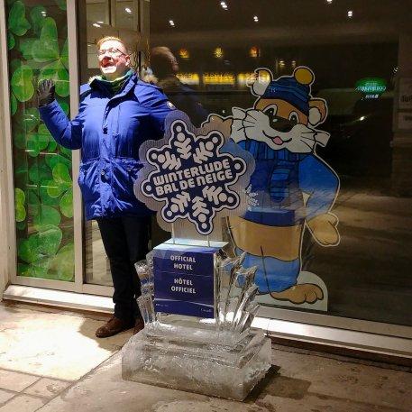 Winter-lude-mascot-hotel-20.49.37