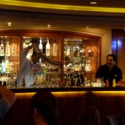 cocktail-making-demo-stay-aboard-cruiseship