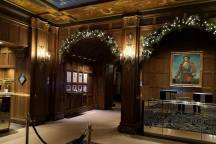 Lobby-at-Fairmont-Quebec-City-Chateau