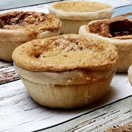 butter-tarts-close-up-rogue-trippers