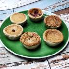 rogue-trippers-plate-butter-tarts