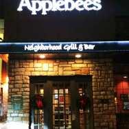 Applebees-cheap-food