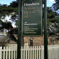 Dundurn-National-Historic-site-Hamilton