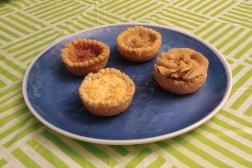 Tiny-Shop-Bakery-Hamilton-Wentworth-Roguetrippers-Butter-Tart