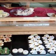 Village-Bakery-Dundas-Ontario-Hamilton-Wentworth-butter-tarts