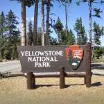Yellowstone-National-Park-Roguetrippers