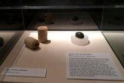 Egyptian-artefacts-mummies