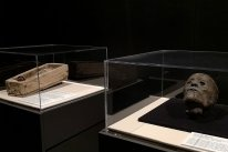 Mummy-Artefacts-Museum-Nova-Scotia-Natural-History