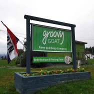 Groovy-Goat-Farm-and-Soap-Cape-Breton-Island