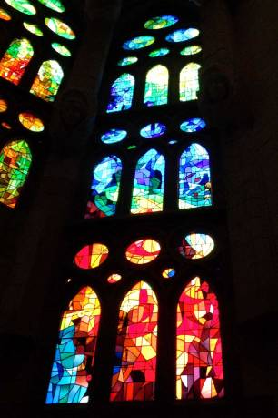 Roguetrippers-visit-Barcelona-Sagrada-Familia-48-hour-itinerary