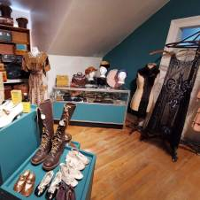 Roguetrippers-Amherst-Cumberland-County-Museum