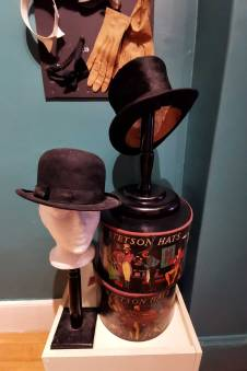 Stetson-Hats-Cumberland-County-Museum