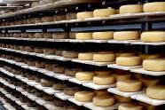 Stone-town-artisan-cheese-aging-room