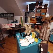 Vintage-artifacts-Cumberland-County-Museum-Amherst
