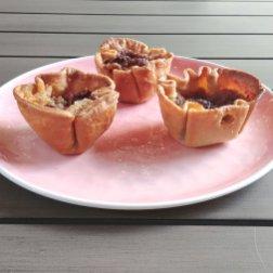 madelyns-diner-stratford-butter-tarts