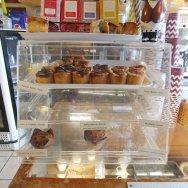 Butter-tart-display-case-willamsford-pie-co