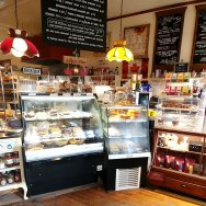 Display-counter-williamsford-pie-company