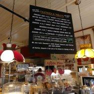 Pastries-and-treats-menu-williamsford-pies