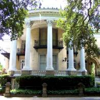 Many-styes-of-architecture-savannah