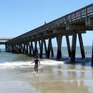 Pier-Tybee-Island-Beach