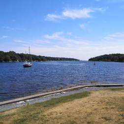 Sandford-Fleming-Park-Halifax-area-hiking-Trails