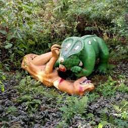 Dinosaur-World-Orlando-Daytrips