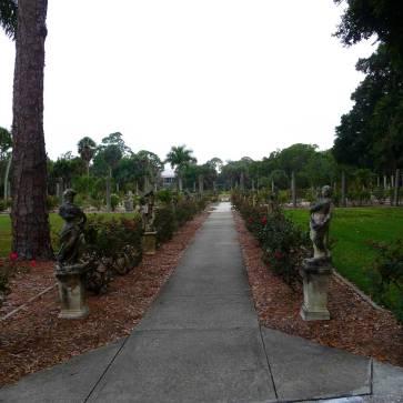 The-Ringling-Museum-Gardens-Orlando-Daytrips
