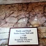 1700-Wattle-and-Daub-SInclair-Inn-Museum