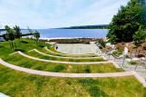 Annapolis-Royal-Scenic-view-Nova-Scotia