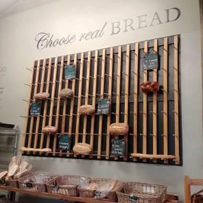 Wall-of-gourmet-bread-spirit-tree-cider