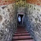 jason-dick-fort-anne-historic-site