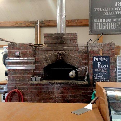 pizza-oven-Spirit-Tree-Cider