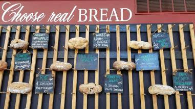 wall-of-bread-Spirit-Tree-Cidery-and-bakery