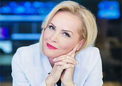 Andreea Stroe