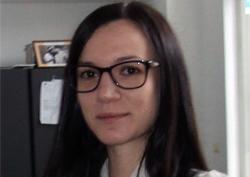 Dr. Otilia Reguș-Seserman
