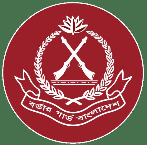 BGB arrested 4 Myanmar nationals