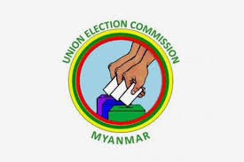 Myanmar military asks UEC not to hold the election in the Rakhine State