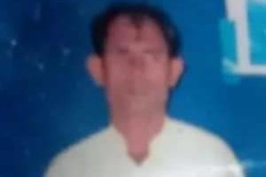 Rohingya village administrator killed in custody