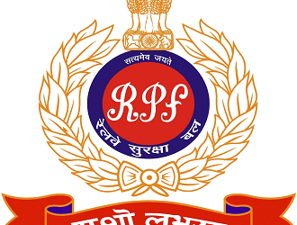 RPF arrest 14 Rohingyas at New Jalpaiguri, India