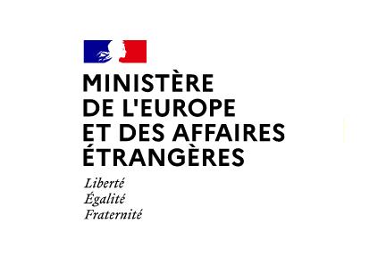 France statement on Myanmar General Election