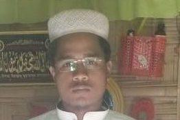 Mohammed Sadek, age 19 missing